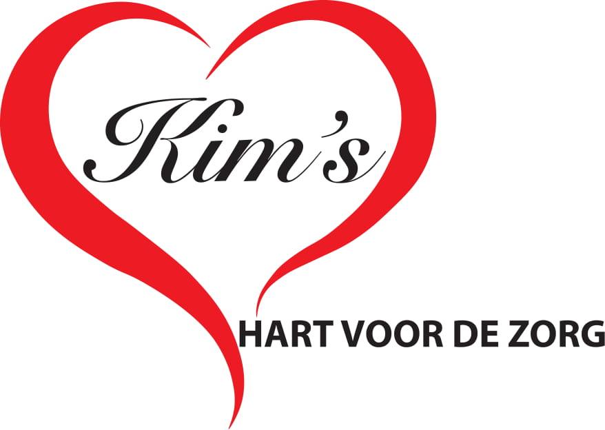 Kim's Hart voor de Zorg